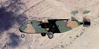 Gskyvan-2