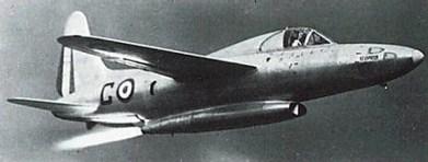 Gso6020-2