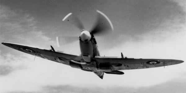 Gspitfire-2