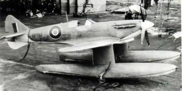 Gspitfire-floatplane-2