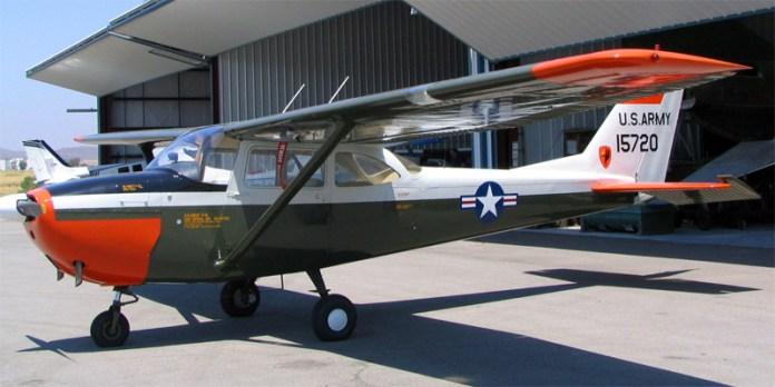 Gt41-2