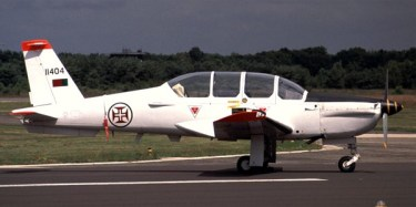 Gtb30-2