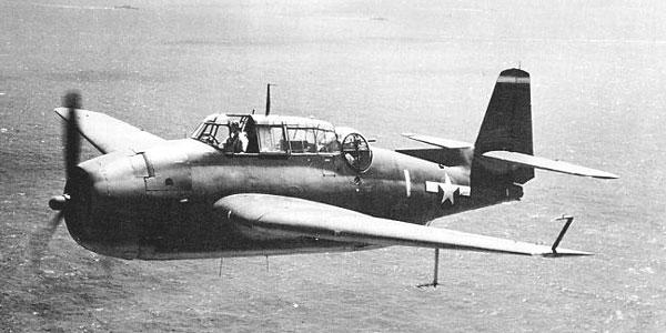 Gtbf-2