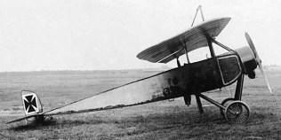 Gtype-l-2