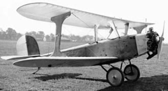 Gu12-2