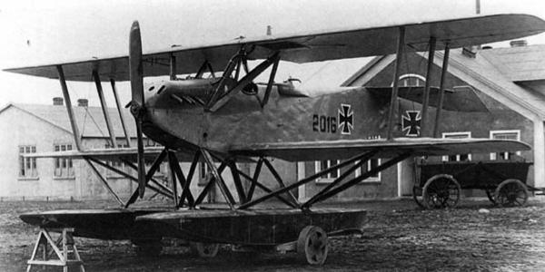 Gw12-2