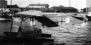 Gw12-3
