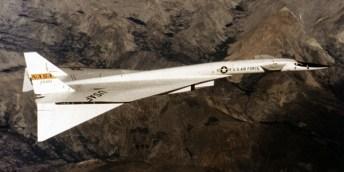 Gxb70-2