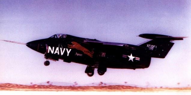 Gxf10f-2