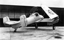 Gxf5f-xp50-skyrocket-3