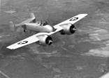 XF5F Skyrocker