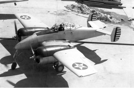 Gxf5f-xp50-skyrocket