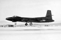 Gxf87