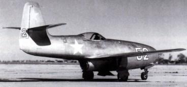 Gyak23-2