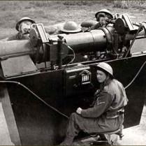 1944 - ATS Télémètre