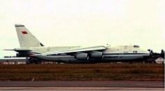 An-124