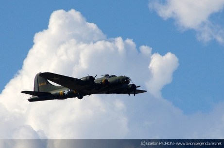 AIR14-Payerne-B17