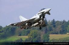 AIR14-Payerne-Eurofighter-Typhoon