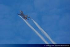 AIR14-Payerne-F-16