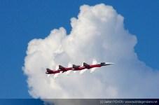 AIR14-Payerne-F-5-shadow