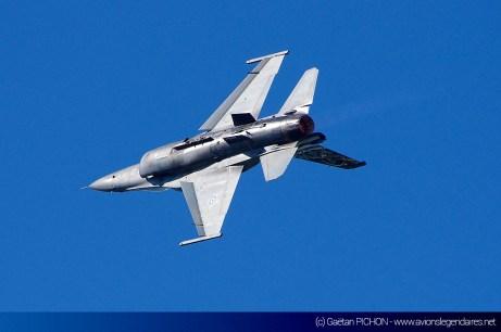 AIR14-Payerne-F16-grece