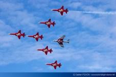 AIR14-Payerne-F5-Hunter