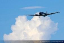 AIR14-Payerne-Ju-52-vol