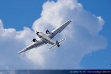 AIR14-Payerne-Ju52