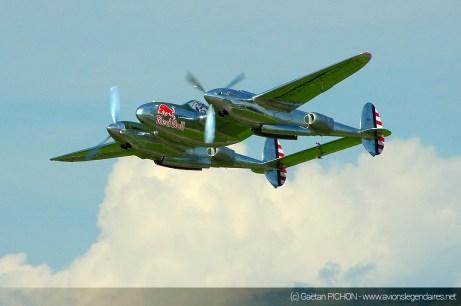 AIR14-Payerne-P-38