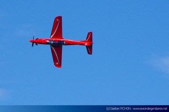 AIR14-Payerne-PC-21