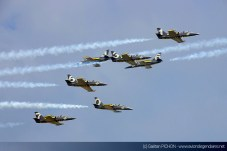 AIR14-Payerne-Patrouille-Breitling-2