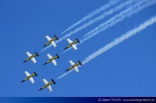 AIR14-Payerne-Patrouille-Breitling-4
