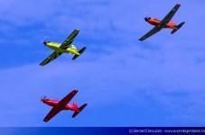 AIR14-Payerne-Pilatus