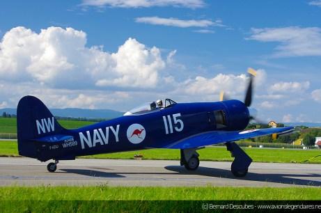 AIR14-Payerne-Sea-Fury-sol