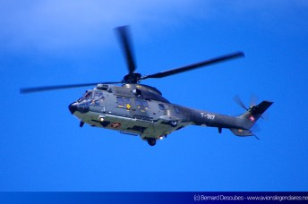 AIR14-Payerne-Super-Puma