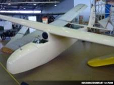 Avia-40P