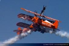 Breitling Wingwalkers-2