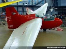 Fauvel-AV-22-SA-n1