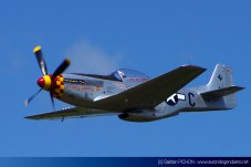 North American P-51D Mustang %22Nooky Booky IV%22