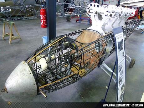 Riout-102T-Alerion-à-ailes-battantes