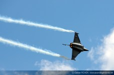 luxeuil-2015-rafale-2