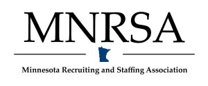 MNRSA logo