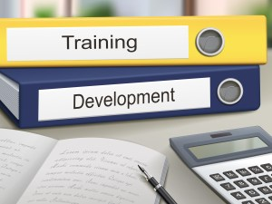 Avionte, Employee Training