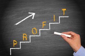 How to Increase Your Staffing Firm  Margins_smaller