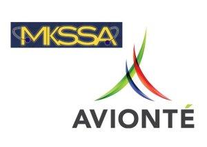 MKSSA Conference