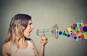 Social Media Chatter
