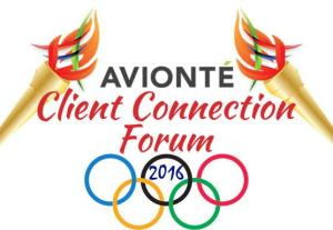 Avionte Staffing Software Client Connection Forum