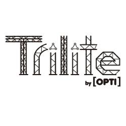 Opti Trilite