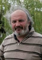 Alain Waché