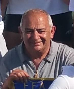 Christian Cottini